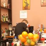 Hobby Cafe