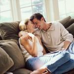 Cum să-ți cauți partenerul de cuplu