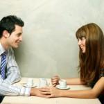12 sfaturi pentru a invita pe cineva la o întâlnire