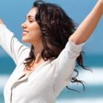 13 pași către fericire