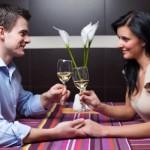 Adevărul despre întâlnirile de tip romantic