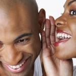 Despre ce să vorbești la o întâlnire romantică?