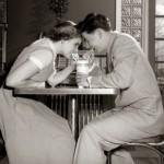 Regulile unei întâlniri perfecte