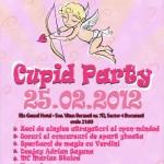 Cupid Party