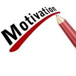 Cum să depășești lipsa de motivație