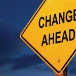 5 sfaturi pentru un nou an reuşit