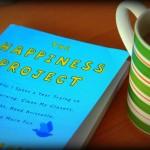 3 mici obiceiuri care îţi răpesc din fericire