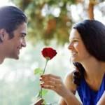 4 mituri ale întâlnirilor romantice