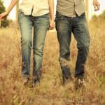 Relaţii de Cuplu după Vârsta de 30 de Ani (II)