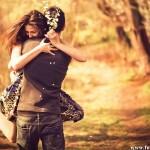 Relaţii de Cuplu după Vârsta de 30 de Ani (I)