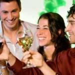 Singles Party Craiova