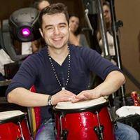 Razvan Tocoianu