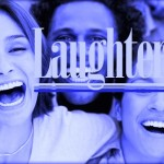 Laughter Yoga: Terapie prin râs