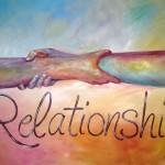 Relaţiile cuceilalţi - celmairapid mod de aevolua