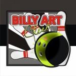 Billy Art Club