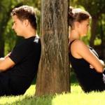 Înţelegerea, acceptarea şi valorizarea defectelor - cheia relaţiilor armonioase