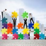 Socializare creativă prin jocuri