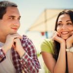 Cum descifrăm Limbajul Non-Verbal