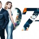 007 * Singles Spy Party