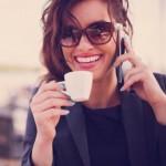 Pentru bărbaţi: Femeile din ziua de azi