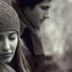 Poate fi evitată suferinţa în dragoste?