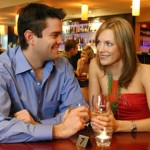 Speed Dating - primii pasi pentru incepatori