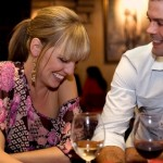 5 premise pentru o relaţie de cuplu reuşită