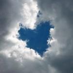Iubirea nu ia ostatici