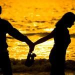 Întâlnirile și relațiile - chestiuni de compromis