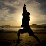 Cum să-ți îmbunătățești viața