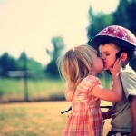 Dragoste și căsnicie - ce cred copiii?