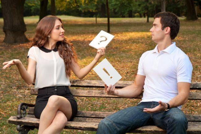 comunicarea la intalniri