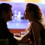 Ce subiecte să eviți la întâlnirile romantice?