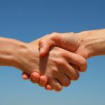 Pe ce se bazează o relație reușită?