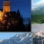 Excursie Bran, 27-29 iulie 2012