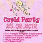 Cupid Party