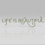 7 valori pentru o viață împlinită