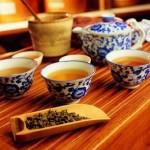 Atelier de Artă a Ceaiului Indian și Mehandi