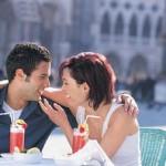 6 sfaturi pentru flirturi cu succes