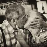 9 mici povești de dragoste aducătoare de zâmbete