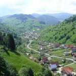 Excursie Moeciu de Sus, 2-4 noiembrie