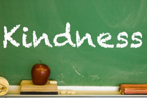 0509112426kindness
