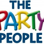 The-Party-People-Shop_35805_image