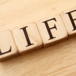 27 de lecții de viață