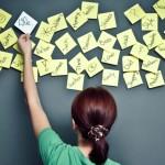 35 de sfaturi pentru a-ți simplifica viața