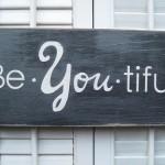 5 lucruri pe care trebuie să ţi le oferi