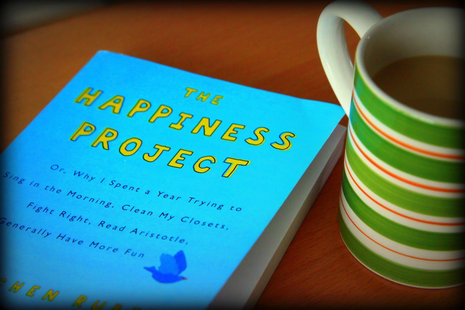 proiectul-fericirea
