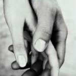 Relaţii vizibile şi invizibile (orchestra de clopoţei)