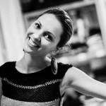 Socializare-n Paşi de Dans: Workshop Dans Scoţian