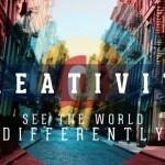 Creativitate şi Spontaneitate în Relaţii (I)